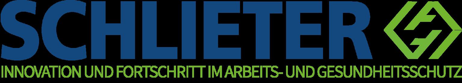 Schlieter GmbH